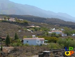 object 142  La Palma / House with 2 apartments / Holiday home / Casa Victoria 1
