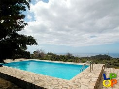 object 155  La Palma / Holiday home / Casa Gato 2