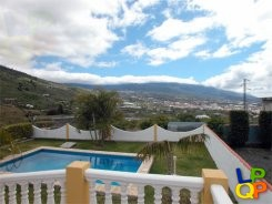 object 165  La Palma / House with 2 apartments / Apartment / Casa Elisa A