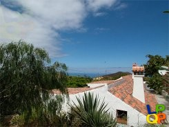 object 309  La Palma / Property with 4 apartments / Apartment / Lila 3