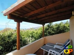 object 310  La Palma / Property with 4 apartments / Apartment / Lila 4
