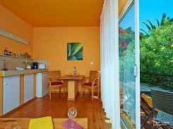 object 356  La Palma   / Holiday complex with pool / Apartment / Casa Amarilla 6