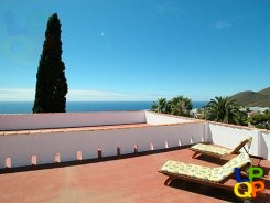 object 410  La Palma / Holiday complex with pool / Apartment / RLN 09