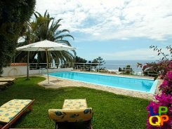 object 412  La Palma / Holiday complex with pool / Holiday home / RLN 08