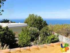 object 424  La Palma   / Holiday complex with pool / Apartment / El Gato 6
